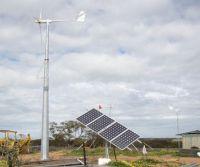 sell wind solar hybrid system 2.5kw
