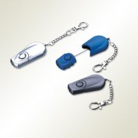 Sell key chain with light ( GY3205 )