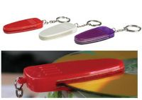 Sell CD Cleaner with Key Chain (GY7103)