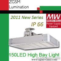 150W Energy Saving LED High Bay Light, Low Bay Light (CE, TUV, UL powe