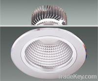 9W LED Down Light high brightness