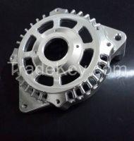 CNC machining parts005