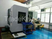 CNC machining parts013
