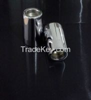 CNC machining parts002