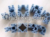 CNC machining parts011
