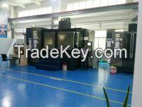 CNC machining parts014