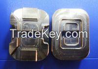 CNC machining parts015