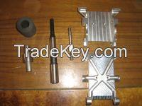 CNC machining parts018