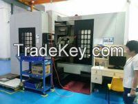 CNC machining parts020
