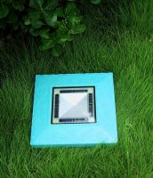 Sell solar led light,solar lights,outdoor solar light