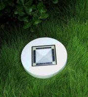 Sell solar path light,solar outside lights