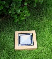 Sell solar power garden lights,solar spot lights