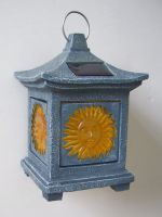 Sell solar lights,solar garden lights,solar lamps