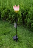 Sell solar path light,solar lamps,solar outside lights