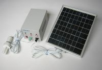 Sell solar led lights,solar path light,solar powered street lights