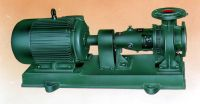 Sell Industrial & Home Water Pump