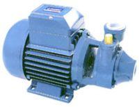 IDB series Home water pump