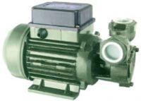 KF Series Home water pump