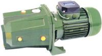 Jet Series Home water pump