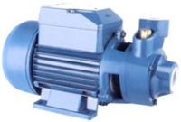 PKM Series Home water Pump