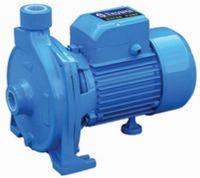 CPM Seriels Home water pump