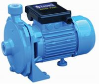 SCM Series Home water pump