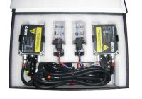 Sell 24v 35w/55w truck use HID xenon conversion kit