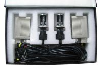 Sell HID xenon conversion kit