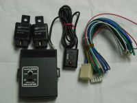 Sell Light Sensor