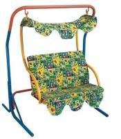 Sell Beach Chair