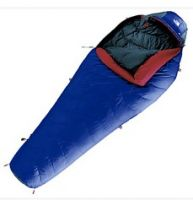 Sell Sleeping Bag