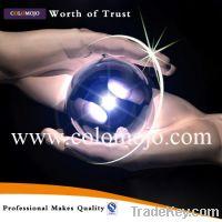 Sell CR-39 1.499 Single Vision Optical Lens