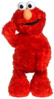 Sell Price Elmo Toys