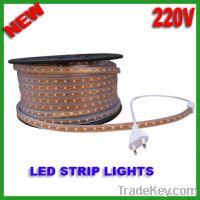 Sell 220V LED Strip Light