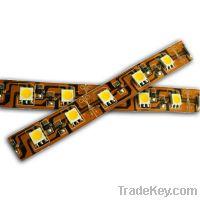 Sell SMD 5050 LED Strip Light 60LEDs/M Warm White