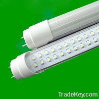 Sell 1200MM 15W LED T8 Tube Light (CE/ROHS/ETL/CETL)
