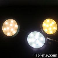 Sell 1.8W Under LED Cabinet Light Fixtures