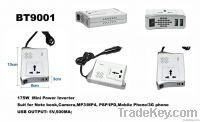 Mini Power Inverter/Converter