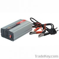 Sell battery charger BT-PC9002
