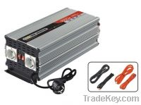 Sell UPS 1000W Power Inverter