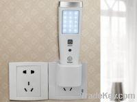 Sell Led Emergency Sensor Light