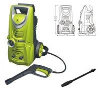 High Pressure Washer (BT13-306)