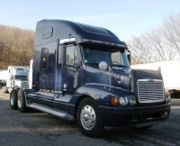 Sell 1999 Freightliner Century Class Truck By Recovery Team