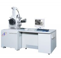 AA8000 Multi-function Scanning Electron Microscope System