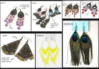 Sell Antique silver Jewelry, Earring, Gemstone Jewelry