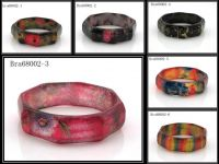 Sell Bracelet, Charm Bracelet, Fashion Bracelet