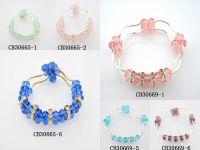 Sell Bracelet, Crystal  bracelet, Jewelry, CB34554