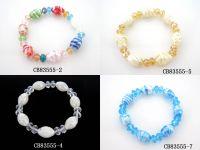 Sell Pandora Jewelry, Crystal Bracelet, Jewellery