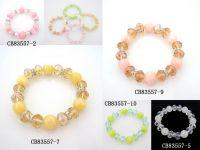 Sell Crystal Bracelet, Fashion Bracelet, Jewelry, CB83557