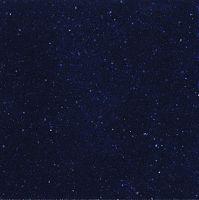 Sell Diamond Blue Quartz Stone Kitchen Countertop - YQ011C